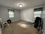 134 Lake Forest Drive - Photo 12