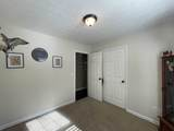 134 Lake Forest Drive - Photo 13