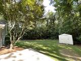 134 Lake Forest Drive - Photo 15