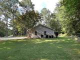 134 Lake Forest Drive - Photo 16