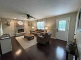 134 Lake Forest Drive - Photo 3