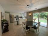 134 Lake Forest Drive - Photo 5