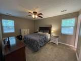 134 Lake Forest Drive - Photo 9