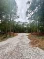 1431 Bennett Springs Drive - Photo 6