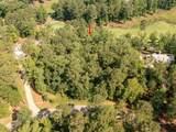 1050 Griffin Creek - Photo 7