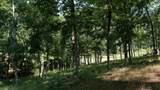 1050 Griffin Creek - Photo 16