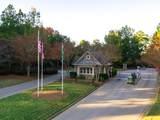 1050 Griffin Creek - Photo 24