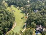 1050 Griffin Creek - Photo 4