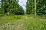 0 Scuffleboro Road - Photo 6
