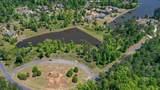 1030 Osprey Circle - Photo 10