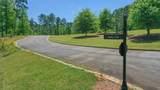 1030 Osprey Circle - Photo 15