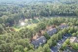 1010 C Creekside Drive - Photo 34
