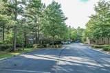 1010 C Creekside Drive - Photo 43