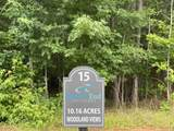 Lot 15 Apalachee Ridge - Photo 2
