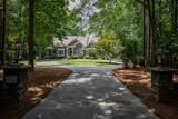 139 Carolyn Drive - Photo 2