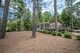 134 Pineview Road - Photo 12