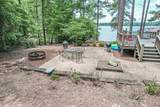 134 Pineview Road - Photo 13