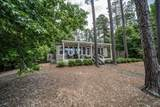 134 Pineview Road - Photo 23
