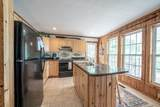 134 Pineview Road - Photo 3
