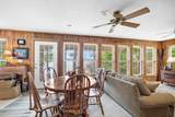 134 Pineview Road - Photo 4