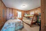 134 Pineview Road - Photo 8