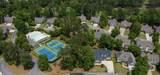 1301 Pinehurst Drive - Photo 29
