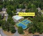 1301 Pinehurst Drive - Photo 30