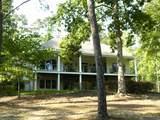 1041 Liberty Bluff Lane - Photo 25
