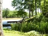 1041 Liberty Bluff Lane - Photo 7