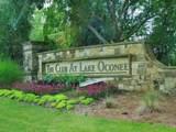 1040 Ogeechee Hollow Road - Photo 25