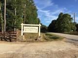 1011 Shadow Creek Way - Photo 32