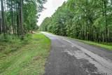 1011 Shadow Creek Way - Photo 5