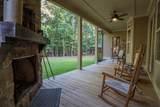 1510 Cherokee Trail - Photo 29
