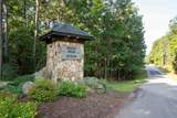1510 Cherokee Trail - Photo 4