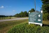 1510 Cherokee Trail - Photo 5