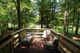 1730 Parks Mill Drive - Photo 22