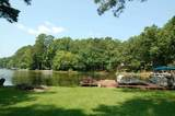1730 Parks Mill Drive - Photo 3