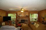 1730 Parks Mill Drive - Photo 8