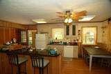 1730 Parks Mill Drive - Photo 9