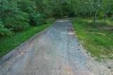 134 Franklin Road - Photo 13