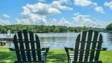 1280 Lake Drive - Photo 27