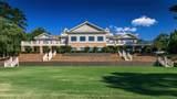 1091 Pinehurst Drive - Photo 12