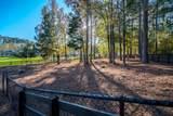 1091 Pinehurst Drive - Photo 19
