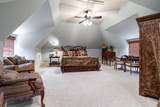1171 Curtright Place - Photo 33