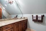 1171 Curtright Place - Photo 34