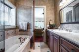 1171 Curtright Place - Photo 46