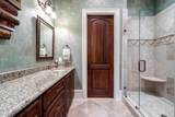 1171 Curtright Place - Photo 48