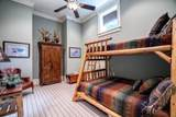 1171 Curtright Place - Photo 49