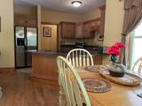 120 Lake Forest Drive - Photo 10