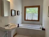 120 Lake Forest Drive - Photo 14
